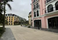 Chính chủ cần bán căn liền kề HB 232 xây 5 tầng view thoáng gần biển giá tốt 6 tỷ xx, LH 0973670693