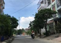 Đất trống hẻm xe tải sau lưng Vincom Nguyễn Xí, Q. Bình Thạnh, diện tích 5x16m CN 80m2, giá 9.2 tỷ