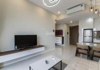 Cho thuê CHCC Masteri An Phú, căn 2PN, đầy đủ nội thất cao cấp giá tốt nhất thị trường 12tr/tháng