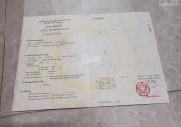 Bán đất kế Lê Văn Việt, 10x27m, giá 23 tỷ
