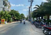 MT Làng Tăng Phú TNP A Q9; 5x22m = 110m2 công nhận, vuông vức, lề đường 6m, gần Lê Văn Việt, 11 tỷ