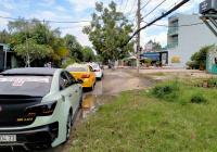 Bán lô đất đường Tam Đa, cách Nguyễn Duy Trinh 300m LH: 0909 207 286