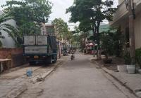 Bán nhà cấp 4 đường Hoàng Tích Trí, hướng TN nhà kẹp cống. LH: 0905293383