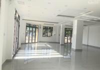 Cần bán nhà 1 trệt 2 lầu gần trường tiểu học Phú Chánh