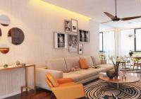 Chính chủ gửi bán các căn hộ tại chung cư Mỹ Đình Pearl, giá cả hợp lý. LH: 0916975407