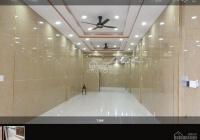 Cần tiền bán nhà mặt tiền đường Hoa Hồng, Quận Phú Nhuận, DT 4x16m trệt 3 lầu, gía 20 tỷ 0902689262