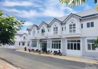 Chỉ từ 800 triệu - 1tỷ sở hữu ngay nhà thuộc khu đô thị đẳng cấp, đáng sống bậc nhất Bình Thuận