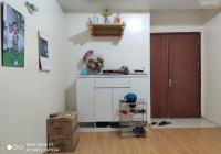 Chung cư Văn Khê - Hà Đông - 89m2 - 2PN - 2 VS - Đủ đồ - Nhà sạch sẽ - Thiết kế hợp lý