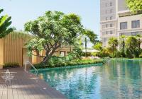 Chỉ 315 triệu sở hữu ngay căn hộ smarthome đầu tiên tại thành phố Biên Hòa, chiết khấu BH 3%-18%
