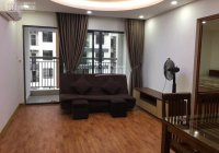 Bán căn hộ chung cư tòa Mỹ Đình Plaza 1 (PCC1), 140 Trần Bình, 80m2 full đồ. LH: 0986.857.358