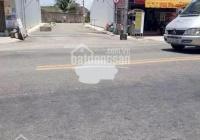 Đất sổ đỏ 121m2 hẻm 655, Lê Hồng Phong, TT thành phố Sóc Trăng