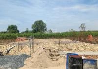Cho thuê kho xưởng đang xây dựng cạnh KCN Giang Điền thuộc An Viễn, huyện Trảng Bom, tỉnh Đồng Nai