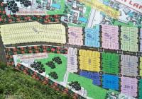 Cần bán lô đất quy hoạch phường Dương Đông Phú Quốc giá đầu tư, LH: 0948486496