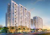 Bán căn hộ 2 phòng ngủ, DT 69m2 giá 1,7 tỷ view hướng thoáng mát view xa đẹp ĐT: 0961 896 893