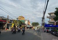 Bán gấp nhà MT Nguyễn Duy Trinh, DT 6m*18=110m2, cho thuê TN: 15tr/tháng, giá chỉ 6.95 tỷ TL