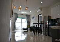 Căn hộ Tulip 79m2, 2PN, full nội thất (như hình), view cao đẹp; Giá 2.2 tỷ, Hoàng Quốc Việt, Quận 7