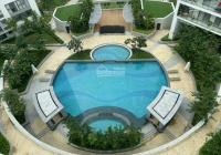 Bán gấp căn hộ cao cấp Riverpark Premier, Phú Mỹ Hưng. DT: 133m2 nhà đẹp Full nột thất bán 10 tỷ