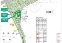 Bán lô B18 Diamond Bay Phan Thiết (Casa Lavanda). LH 0986436750