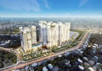 Giá tốt T5/2021 căn hộ - duplex - nhà phố Hà Đô Centrosa, liên hệ 0901116468 (xem nhà sau 30 phút)
