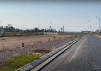 Bán đất KĐT Đông Nam Lê Lợi TP Đồng Hới, sắp thảm nhựa, sắp thông 36m, giá rẻ hơn thị trường 100tr