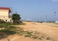 Đất view sông Ròn kề biển Quảng Bình