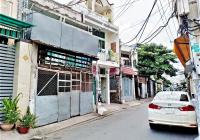 Cần bán gấp căn xưởng mini đường Hòa Bình, P. 5, Q. 11, 4.7x30m, 128m2, giá 8,95 tỷ ~ 70tr/m2