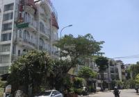 Chính chủ gửi bán lô đất đường 494, 1/Lê Văn Việt, LH: 0909 207 286