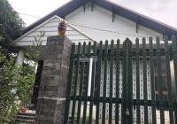 Chính chủ bán nhà đất ngay MT xã An Sơn tại Thuận An Bình Dương, nhà đẹp đất vuông giá bán nhanh