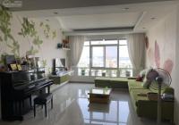 Chính chủ bán CHCC EM2.17 - 120m2 tầng cao nhất lô E1 tại DA Riverside Residence, giá 5.4 tỷ