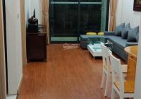 Bán gấp nhà HD Mon. DT 61.5m2, phong thủy tốt, full nội thất, chỉ 2.xx tỷ
