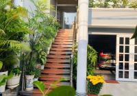 Chính chủ bán khu vip Huỳnh Lan Khanh, P2 Tân Bình 4.9*18m 4 tầng giá 18.5 tỷ, cho thuê 45tr/tháng