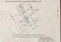 Bán nhà mặt tiền kinh doanh buôn bán, 10x40m, SHR 23tỷ