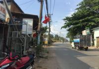 Bán nhà mặt tiền đường Nguyễn Xiển, P. Long Bình, cách Vinhome 1km, DT: 188m2 giá cực tốt