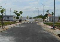 Mở bán đợt đầu dự án The Sky - Lê Văn Việt, Quận 9. Sổ hồng riêng, 18 - 45 triệu /m2, LH 0907416732