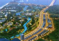 Có gì hot tại khu đô thị ven biển đầu tiên của Tỉnh, điểm đến mới cho các nhà đầu tư