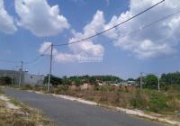 Cần bán gấp lô đất mặt tiền đường Phùng Hưng xã An Viễn tỉnh Đồng Nai. Sổ hồng riêng, giá 3 tỷ 650