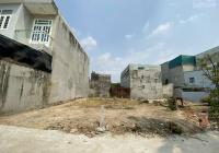 Bán đất đường Số 10 diện tích 77,7m2 giá 3,9 tỷ phường Hiệp Bình phước, Tp. Thủ Đức
