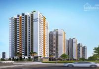 Cơ hội vàng sở hữu căn hộ 2 PN chỉ với 230 triệu dự án Rice City Thượng Thanh - LH 0847661122