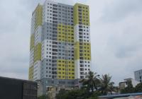Cho thuê căn hộ 110m2 đủ đồ toà Viễn Đông - Giải Phóng. Giá: 11,5 triệu/th