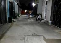 Bán nhà tiện xây mới 5x13m, hẻm sạch sẽ gần Đỗ Xuân Hợp, giá tốt nhất khu vực