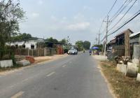 Bán đất đẹp mặt tiền Nguyễn Văn Khạ
