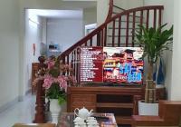 Siêu phẩm nhà Thanh Liệt 38m2 x 4T cách phố 50m ô tô đỗ cửa giá 3,5 tỷ, LH 0985636824