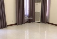 Cần cho thuê biệt thự Splendora Bắc An Khánh, DT 210m2, full nội thất, giá mềm, LH: 0985302497!