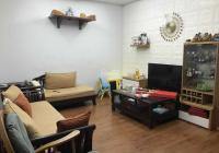 Chính chủ bán căn hộ 100m2 03 phòng ngủ tại chung cư Nam Đô Complex 609 Trương Định, Hoàng Mai