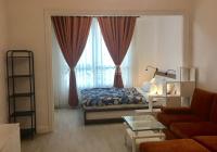 Cho thuê căn hộ The Manor officetel 1PN giá 10 tr/th nhà đẹp lung linh hình ảnh thật, LH ngay PKD