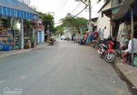 Đất chợ, giá mềm, vị trí đẹp ở Nam Hòa, Phước Long A, full thổ cư, DT 120m2 TT 1,8 tỷ NH hỗ trợ 70%