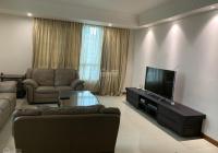 (Trùm cho thuê) studio The Manor 36m2 hướng mát, view đẹp, full nội thất giá chỉ 8.5tr/th