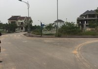 Bán đất khu dự án 533 Đức Ninh Đông, Đồng Hới, Quảng Bình