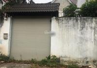 Bán đất biệt thự mặt tiền phường Hiệp Bình Chánh KDC Bình Dân 200m2 (10x20m) đường 12m thông