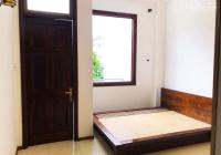 Bán nhà đẹp 3 tầng DT: 88m2, mặt tiền A6 TĐC VCN Phước Hải, Nha Trang giá chỉ 4.5 tỷ, 0933 627 508